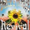 Dance 2 Trance, Revival (1995)