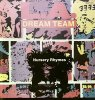 L.A. Dream Team, Nursery rhymes
