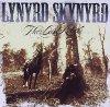 Lynyrd Skynyrd, Last rebel (1993)