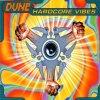 Dune, Hardcore vibes (1995)