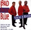 Bad Boys Blue, You're a woman (compilation, 16 tracks)