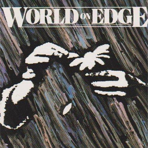 Bild 1: World on Edge, Same (1990)