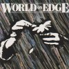 World on Edge, Same (1990)