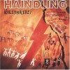 Haindling, Höhlenmalerei (1987)