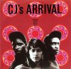 CJ's Arrival, It should have been me (1991)