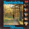 Spotnicks, Something like country