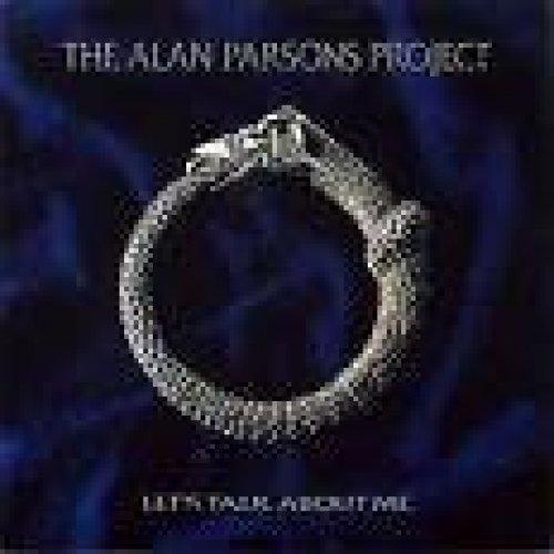 Bild 1: Alan Parsons Project, Let's talk about me (1984)
