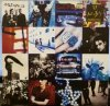 U2, Achtung Baby (1991)