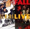 Fall, Seminal live (1989)