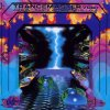 Trancemaster 1 (1992), Station Rose, Dance 2 Trance, Resistance D., Phobia, Komakino..