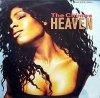 Chimes, Heaven (Heavy Club, 1989)