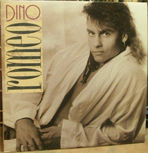 Bild 1: Dino, Romeo (US, 1990)