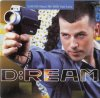 D-Ream, Shoot me with your love (1995)