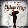 Hammer, Addams groove (1991)