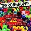 Terrorgruppe, Melodien für Miliarden (1996)