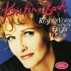 Kristina Bach, Rendezvous mit dem Feuer (1994)