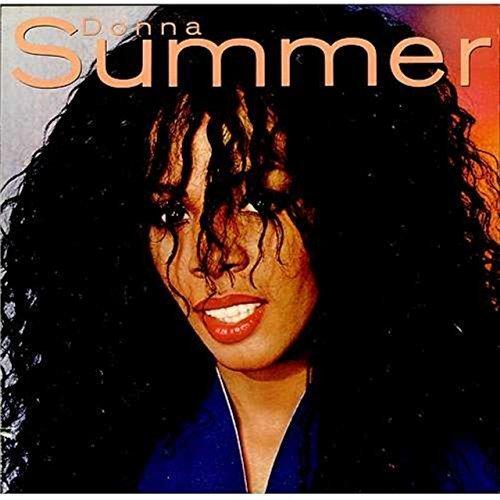 Bild 1: Donna Summer, Same (1982)