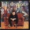Headstones, Teeth & tissue (1996)