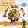 Nena, Und die Bambus Bären Bande (1996)