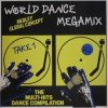 World Dance Megamix (1989), Rob Base & DJ E-Z Rock, Mirage, Evelyn Thomas..