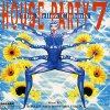 House Party 07-The Mellow Clubmix (1993), Todd Terry, 2 Unlimited, Jens...