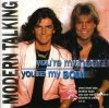 Modern Talking, You're my heart, you're my soul (compilation, 16 tracks, 1999, BMG/AE)