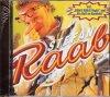Stefan Raab, Same (1995; #966822, & Die Bekloppten)