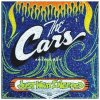 Cars, Just what I needed-Anthology (1995)