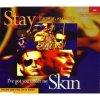 U2, Stay.. (1993, feat. Frank Sinatra)