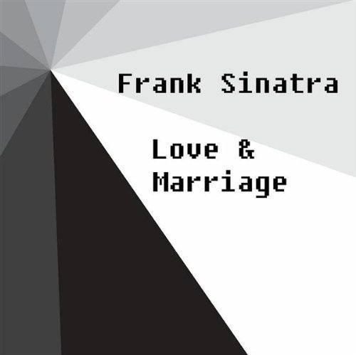 Bild 1: Frank Sinatra, Love and marriage (#zyx/pd1003)