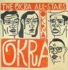 Okra All-Stars, Okra
