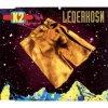 K 2, Lederhosn (1995)