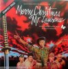 Ryuichi Sakamoto, Merry Christmas Mr. Lawrence (soundtrack, 1983)