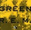 R.E.M., Green (1988)