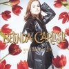 Belinda Carlisle, Live your life be free (1991)