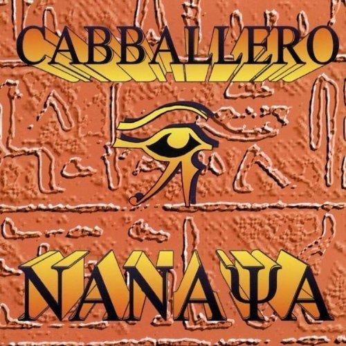 Bild 1: Cabballero, Nanaya (#zyx/sft0094)
