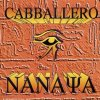 Cabballero, Nanaya (#zyx/sft0094)