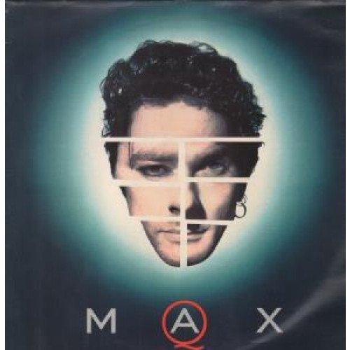 Bild 1: Max Q, Same (1989)