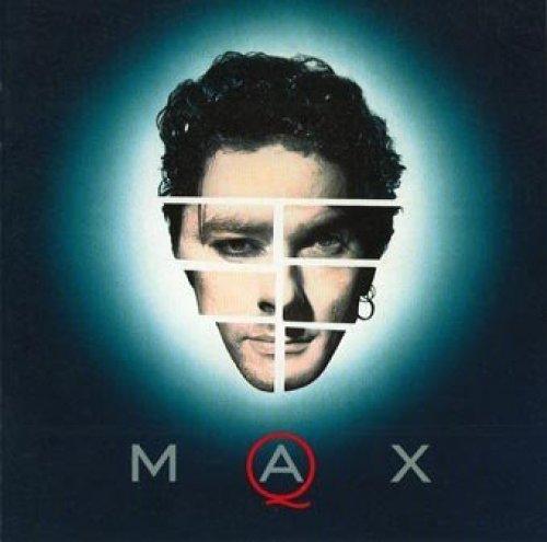 Bild 2: Max Q, Same (1989)