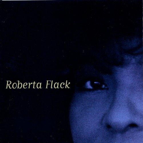 Bild 1: Roberta Flack, Roberta (1994)