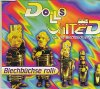 Dolls United, Blechbüchse roll (1995)