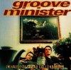 Grooveminister, Im Hause der Frau Gallenberger (1995)