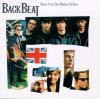 Backbeat (1994), Backbeat Band (12 tracks)