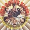 G-Funk Kiosk, Auf der Suche nach dem Funk (1996)