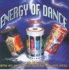 Energy of Dance 3 (1996), Captain Jack, Music Instructor, Worlds Apart, Magic Affair..