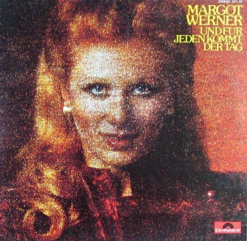 Bild 1: Margot Werner, Und für jeden kommt der Tag (1974)