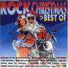 Rock Christmas-Best of (1995), Bryan Adams, Band Aid, Wham!, Mel & Kim, Slade, Eartha Kitt..