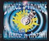 Dance 2 Trance, I have a dream (1995)