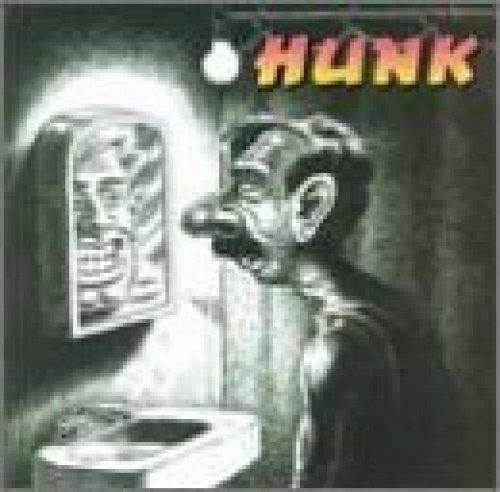 Bild 1: Hunk, Same (1996)