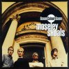 Ocean Colour Scene, Moseley shoals (1996)